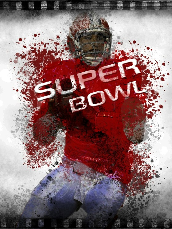 Super Bowl Fever: Cashing In On The Fun