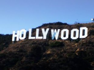Censorship or Law Against Hollywood Age Discrimination?