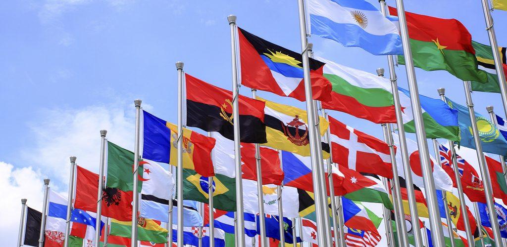 NCAA Internationalization: Antitrust Perspectives