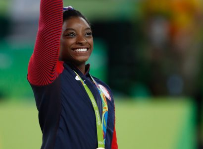 What's Next for USA Gymnastics, Michigan State University, and the NCAA?