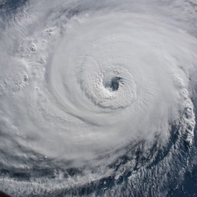 A Change in the Wind: How the Inconsistency of the NCAA is Affecting Hurricane Florence Relief Efforts