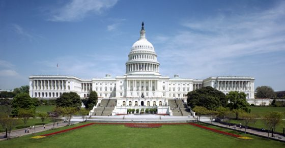 Music Modernization Act: Copyright Law Finally Begins to Catch Up With the Digital Age