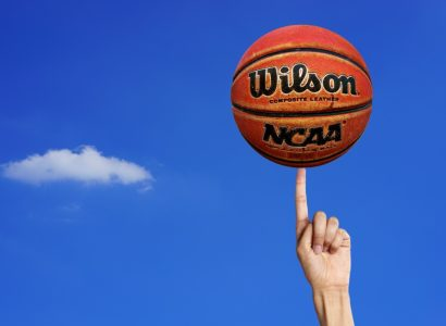 Can the NCAA keep its players from competing for cash?