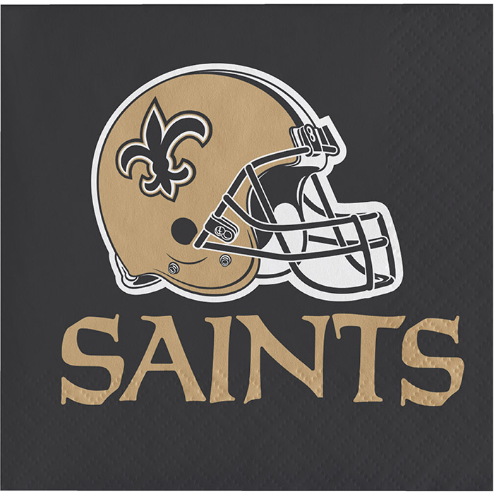 Sit Down Saints Fans: You do not have Standing to Sue