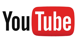 YouTube's Latest Lawsuit Proves What We Already Knew:  Copyright Law Needs Reform
