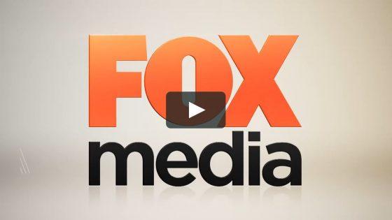"""Why Fox Media Failed to Trademark the Phrase """"OK Boomer"""""""