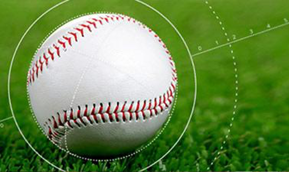 CHANGING THE GAME? A NEW PATENT SHAKES UP THE BASEBALL SABERMETRICS COMMUNITY