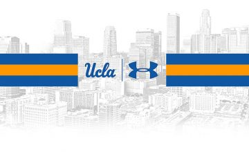 UCLA v. Under Armour – Is COVID-19 A Valid Reason To End A Sponsorship Agreement?