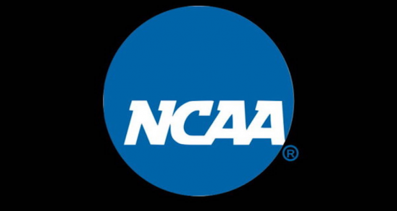 Student or Athlete?: A Look at the NCAA's Plan to Compensate Athletes for the use of their NIL