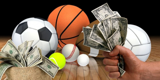 Beat the Heat, Stay in Your Seat: Proposed Sports Betting Expansion in Arizona