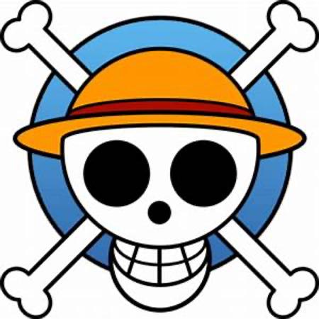 No More Pirated Manga?